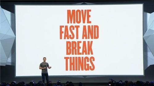 movefastbreakthings